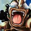 Free-D's avatar