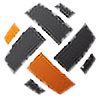 free-designer's avatar