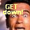 free-energy03's avatar