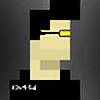 Free-Hands's avatar