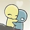 Free-hugs-here's avatar
