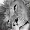 Free-Rastaman's avatar