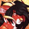 Free-Shade's avatar