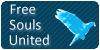 Free-souls-united