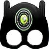 Free-Spirit-Forever's avatar