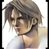 Free-Squall's avatar