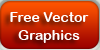 Free-vector-graphics's avatar