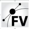 Free-Vectors's avatar
