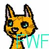 free-warrior-fanart's avatar