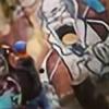 Free-yoker's avatar