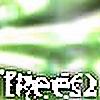 Free0's avatar