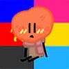 Free0Food's avatar