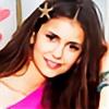 Free13Anastasia's avatar