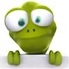 free4u's avatar