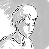 freeart259's avatar