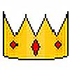 FreeArt4U's avatar