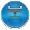 freeart91's avatar