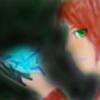 FreeAwesomeness21's avatar