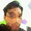 freeazy's avatar