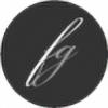 freebiesgallery's avatar