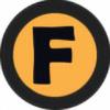 freebiespsd's avatar