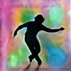 freebird795's avatar
