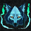 FreeBirdArtDA's avatar