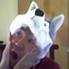 Freebro's avatar
