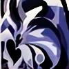 FreeByNature's avatar