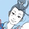 freeCardboardBox's avatar