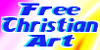FreeChristianArt