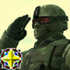 freecom's avatar