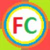 FreeCraftOfficial's avatar