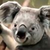 Freed-Laguns's avatar
