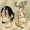 freedashie's avatar