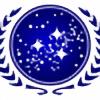 Freedim's avatar