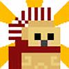freedocument's avatar