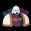 Freedog22's avatar