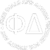 freedolls's avatar