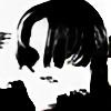 freedom-fucking-fish's avatar