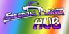 Freedom-Planet-HUB