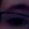 freedom1stfighter's avatar