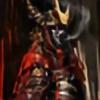 Freedom4Arts's avatar