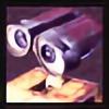 Freedom88's avatar