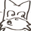 FreedomAndChaos's avatar