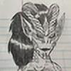 freedomforclones's avatar