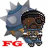 FreedomGunz's avatar