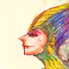 freedomheart's avatar