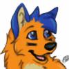freedomhowls's avatar