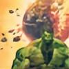 FreedomHulk's avatar